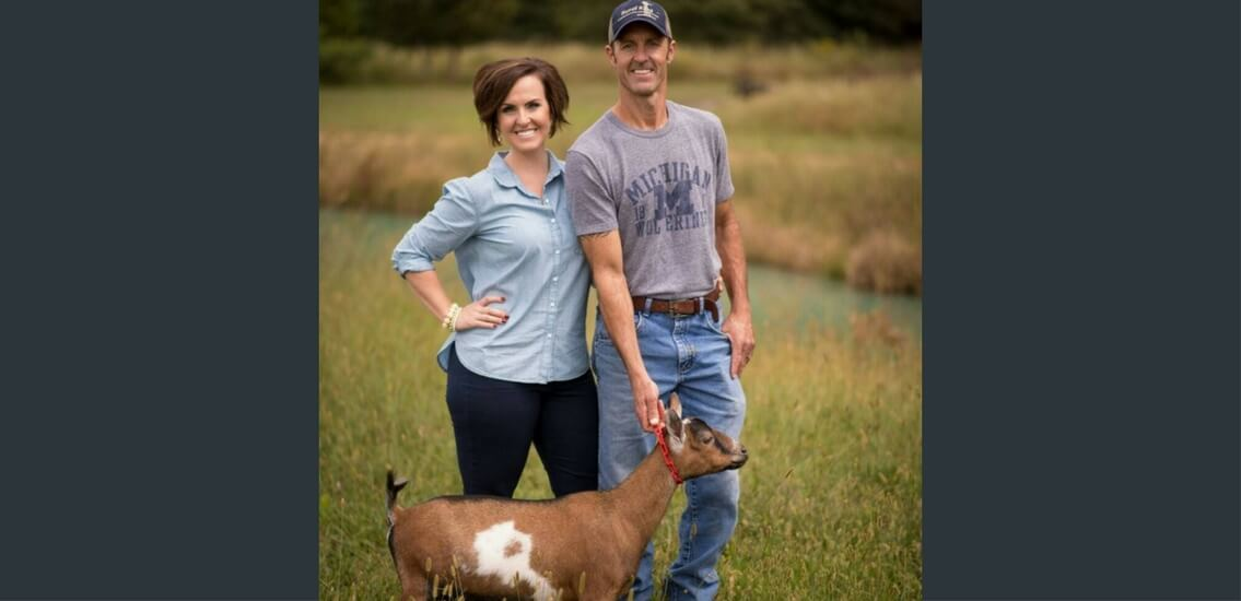 Owners: Mark and Jennifer Weir